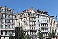 Lyon - panoramio (120).jpg