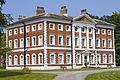Lytham Hall Exterior.jpg