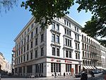 Lzg. Schillerstraße 4.jpg