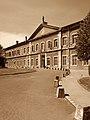 Mâcon - Hôtel-Dieu - 20180422 (2).jpg