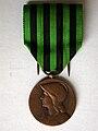 Médaille à ruban commémorative de la guerre 1870 - 1871.jpg