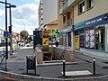 Métro St-Agne - bouche.jpg
