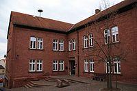 Mönchberg Rathaus.jpg