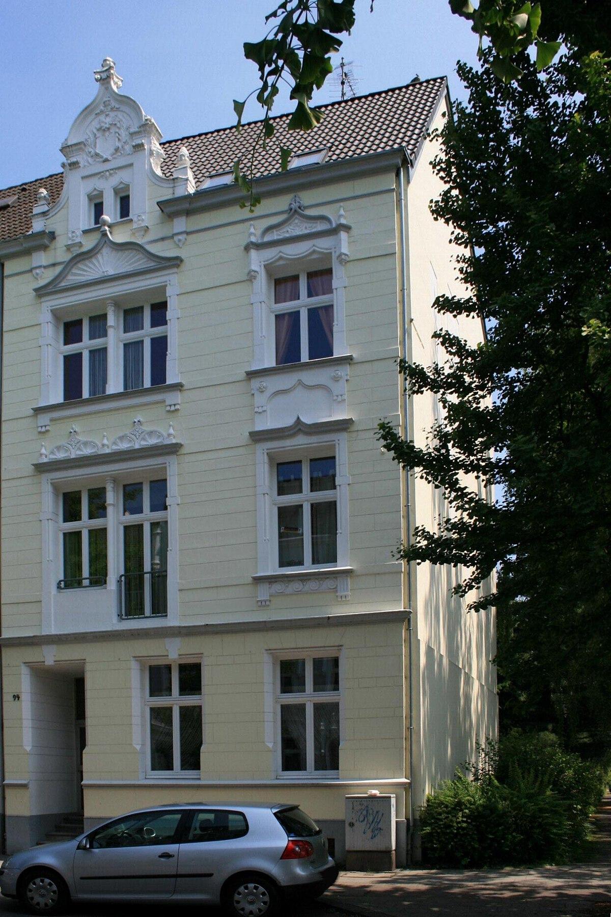 Fenster M Nchengladbach brucknerallee 94 mönchengladbach