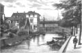 Mølleaaen Aarhus 1896.png