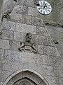 Mûr-de-Bretagne - église06.JPG