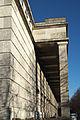 München-Lehel Haus der Kunst 452.jpg