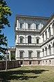 München-Maxvorstadt Akademie der Bildenden Künste 205.jpg
