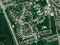 München Fasangarten Aerial.jpg