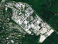 München Geiselgasteig Filmstadt Aerial.jpg
