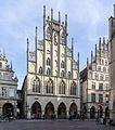 Münster, Historisches Rathaus -- 2014 -- 6852.jpg