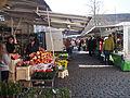 Münster Markt 02.JPG