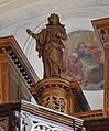 Münsterlingen Klosterkirche Orgel 3.jpg