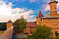 Mănăstirea Dragomirna - Almighthy.jpg