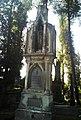 Mузей-заповідник «Личаківський цвинтар». Світлина №8.jpg