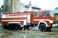 Một mẫu xe PCCC do PGS.TS Nguyễn Lê Ninh tham gia thiết kế và ứng dụng thực tiễn vào thời kỳ sau Đổi mới 1986.png