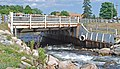 M-72-Au Sable River Bridge A.jpg