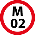 M02.png