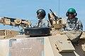 M1A1 Abrams tank (14215815242).jpg