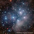 M45 WISE-DSS 2016 s dida (25615462916).jpg