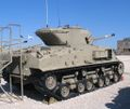 M50-Supersherman-latrun-2.jpg