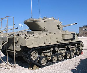 M50-Supersherman-latrun-2