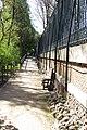 MADRID A.V.U. JARDIN DEL CAMPO DEL MORO - panoramio - Concepcion AMAT ORTA….jpg