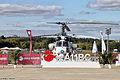 MAKS Airshow 2013 (Ramenskoye Airport, Russia) (519-01).jpg