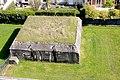 MAN - Bunker vu du toit.jpg