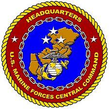 MARCENT insignia.jpg