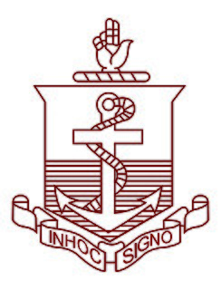 M. C. C. Higher Secondary School school in Chennai, Tamil Nadu, India