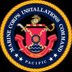 MCIPAC logo.png
