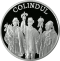 MD-2011-50lei-Colindul.png