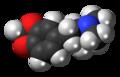 MDDM molecule spacefill.png