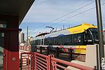 METRO Blue Line Hiawatha Light Rail Franklin 289956356.jpg