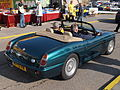MG RV8 dutch licence registration 97-TZ-FR pic1.JPG