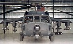 MH-60L DAP SOAR.jpg