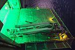 MH-60S Seahawk on aircraft elevator.jpg