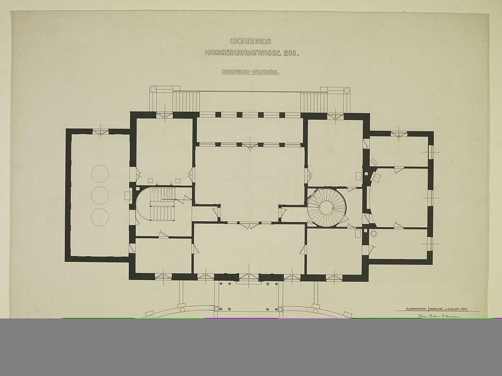 datei mhg eb 1934 7 erdgeschoss grundriss wikipedia. Black Bedroom Furniture Sets. Home Design Ideas