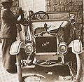 MHV Arden 8-96 hp 1913.jpg