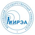 MIREA Logo 1-2.png