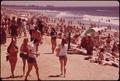 MISQUAMICUT STATE BEACH - NARA - 547482.tif