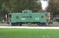 MKT caboose 139 VOA.png