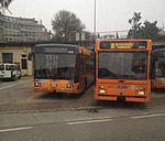 MOM n.3504, 3520 in Treviso FS.jpg
