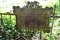 MOs810 WG 2015 22 (Notecka III) (Brzegi kolo Krzyza, old evangelical cemetery) (6).JPG
