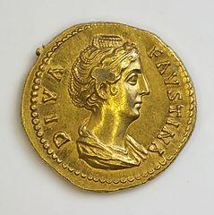 Aureus (2000.14.140)