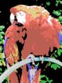 MSX palette sample image.png