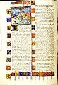 MS M.804 fol. 101v.jpg