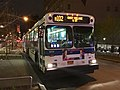 MTA NYC Bus M102 bus on Cooper Sq. West.jpg