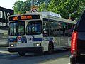 MTA Penn Ave 04.jpg
